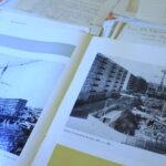 Cosa pensiamo in merito all'ordinanza comunale per lo sgombero dell'insediamento informale in Corso Sicilia