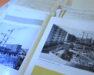 Sventramento del quartiere San Berillo- Archivio di Stato, Catania
